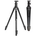 Induro AKB2  Adventure AKB-Series Tripod Kit with Ballhead