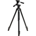Induro AKP2 Adventure Series Tripod Kit with PanHead
