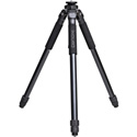 Induro AT413 Alloy 8M AT-Series Tripod