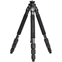 Induro CT014 Carbon Fiber Flexpod C-Series Tripod