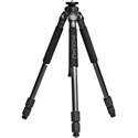 Induro CT113 Carbon Fiber Flexpod C-Series Tripod