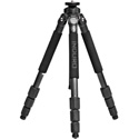 Induro CT114 Carbon Fiber Flexpod C-Series Tripod