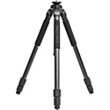 Induro CT213 Carbon Fiber Flexpod C-Series Tripod