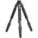 Induro CT214 Carbon Fiber Flexpod C-Series Tripod