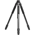 Induro CT313 Carbon Fiber Flexpod C-Series Tripod
