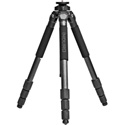 Induro CT314 Carbon Fiber Flexpod C-Series Tripod