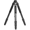 Induro CT414 Carbon Fiber Flexpod C-Series Tripod