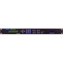 JK Audio 2 Line Digital Hybrid Rackmount