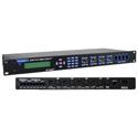JK Audio Multi-Line Digital Hybrid