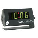 Interspace Industries CDD1 Standard 25mm Remote Displays for CDU CDSOFT & CW