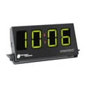 Interspace Industries CDD3i 75mm Remote Displays for CDU CDSOFT & CW