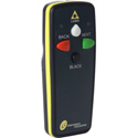 Interspace Industries i2tx-l3 Wireless Remote Transmitter - Triple w/Laser