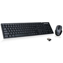Iogear GKM552R Keyboard & Mouse