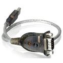 IO Gear GUC232A USB PDA Serial Adapter