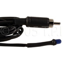 1ft Infrared Remote Cable
