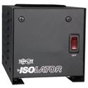 Tripp Lite IS-250 Full Isolation 250 watt Transformer w/Faraday Shield