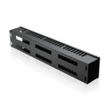 iStar WA-CM2UB 2U Cable Management Rack Kit