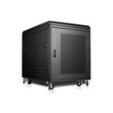 iStar WG-129 12U 900mm Depth Rackmount Server Cabinet