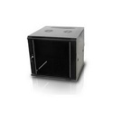 iStar WM1560B 15U 600mm Depth Wallmount Server Cabinet