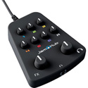 JamHub SoleMix Remote Single Unit