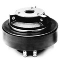 JBL 2426H Compression Driver 8 Ohms