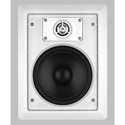 JBL Control 126WT Premium In-Wall Loudspeaker with Transformer (PAIR)