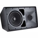 JBL CONTROL 30 3 Way Loudspeaker - Black (Priced Each)