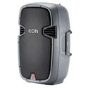 JBL EON315 280 Watt 15 inch Portable Powered Speaker System