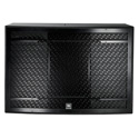 JBL MD7 Ultra Long Excursion High Power Dual 18 Inch Subwoofer
