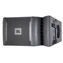 JBL VRX928LA 8 in. Two-Way Line Array Loudspeaker