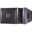 JBL VRX932LAP 12 Inch Two-Way Powered Line Array Loudspeaker System