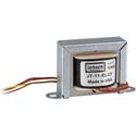 Jensen JT-11-ELCF Line Output Transformer