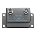 Jensen VB-1BB IsoMax Composite Video Isolator