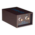 Jensen VBH-1BB IsoMax Composite Video Isolator