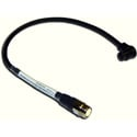 JonyJib A-EX8C 8 Pin Canon Zoom Adapter Cable for Sony EX1 or EX3