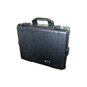 JonyJib Pro and 2 Accessory Carry/Shipping Case