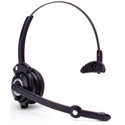 JK Audio BSET-HS1 Wireless Bluetooth Headset