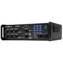 JK Audio RemoteMix 3.5 Portable Broadcast Mixer