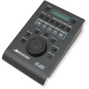 JL Cooper ES-450 SPe Four Channel Jog/Shuttle Remote with Ethernet