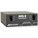 JL Cooper PPS2 Synchoronizer Includes Plus Option