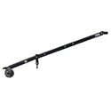 JonyJib2 12 Foot Camera Jib Arm with Rear Control Center and 100mm Mounting Hub