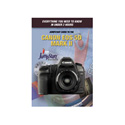 JumpStart Guides for Canon EOS 5D MKII DSLR Camera