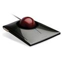 Kensington K72327US SlimBlade Trackball Mouse