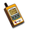 Kaltman IWxID1 RF-id SOLO Frequency Counter