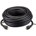 KanexPro HD25FTCL314 25ft High-Resolution HDMI Cable