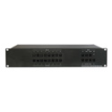 KanexPro MXHD88A Professional HDMI 8x8 Matrix Switcher with RS-232