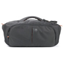 Kata CC-195 PL Compact Camera Case