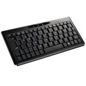 Solidtek KB-3152B-BT Bluetooth Keyboard