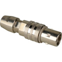 Kings 7703-1 Tri-Loc Female Cable End for Belden 8233