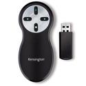 Kensington 33373 Wireless Presenter Remote